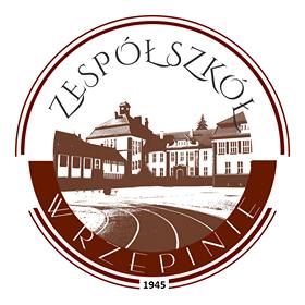 Zespół Szkół w Rzepinie